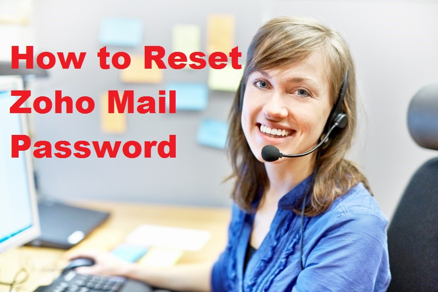 how-to-reset-zoho-mail-password