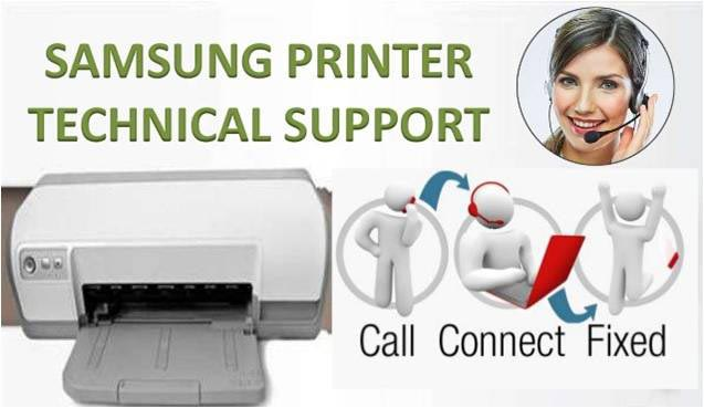 samsung-printer-customer-service