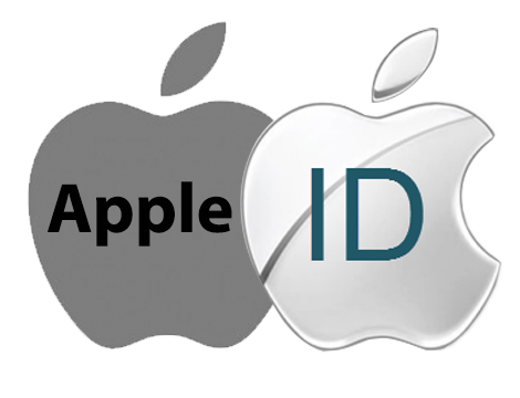 How to Change Apple Id Password?