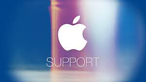 How to Contact Apple Support?