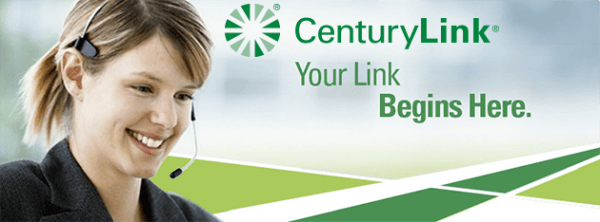 centurylink-password-reset-number