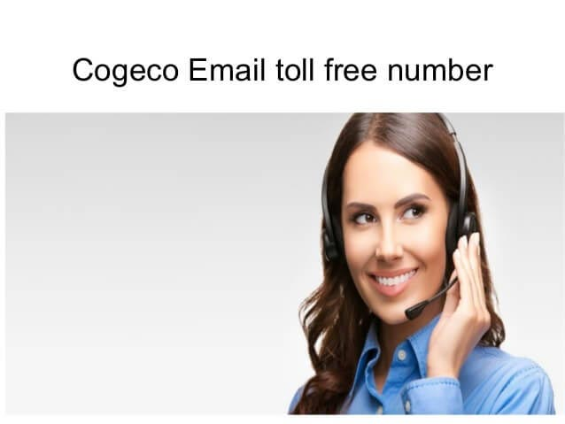 cogeco-email-customer-service-number-support