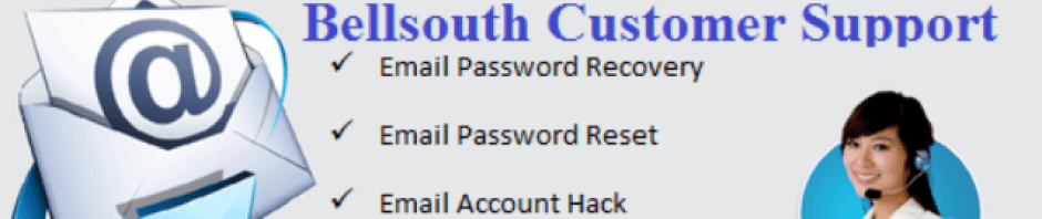 bellsouth-email-technical-support