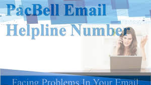 pacbell-toll-free-number-support