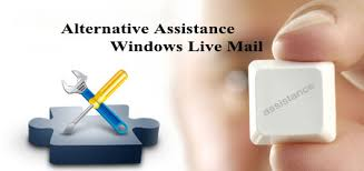 windows-live-mail-password-recovery