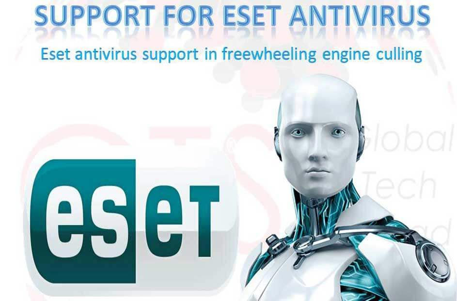 eset-antivirus-tech-support