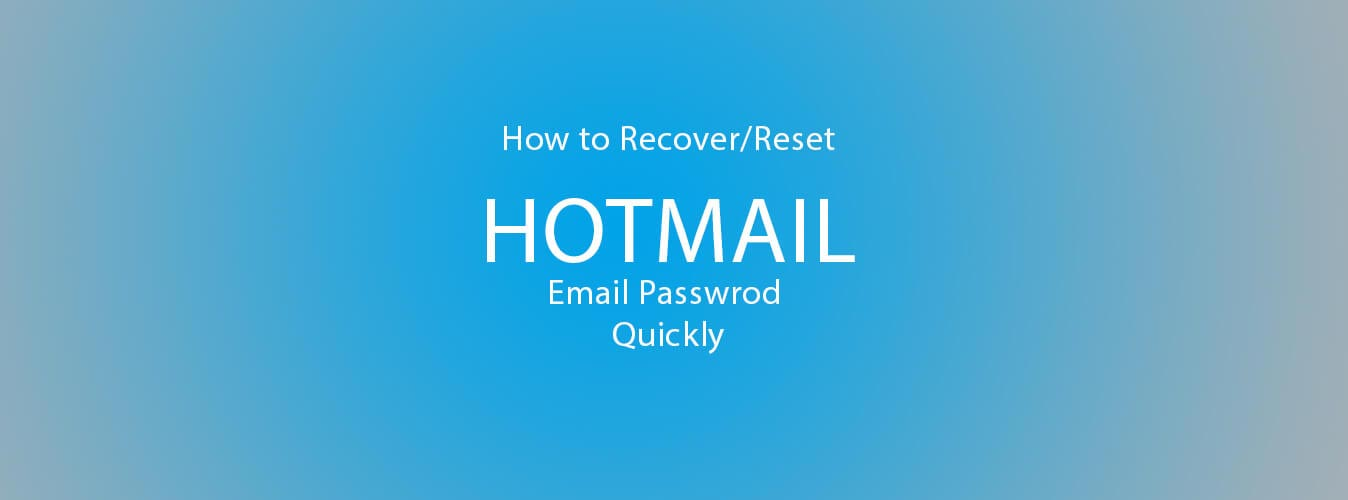 hotmail-password-reset-support