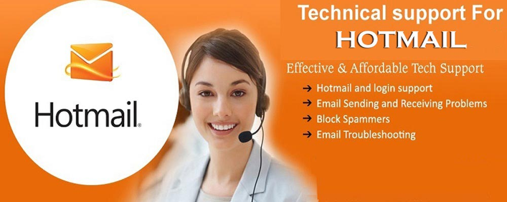How to Create a New Hotmail Account?