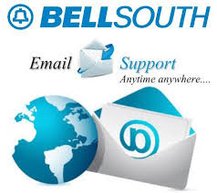 How to Recover Bellsouth Email Password?