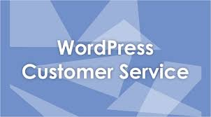 How to Contact Wordpress Support By Phone?