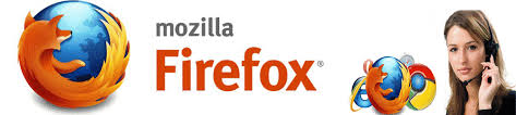 How to Reset Mozilla Firefox?