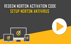 How to Activate Norton Antivirus